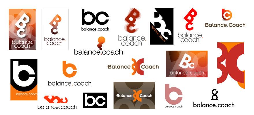 balanccoach_2