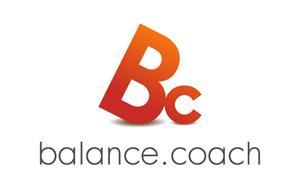balance-coach_300