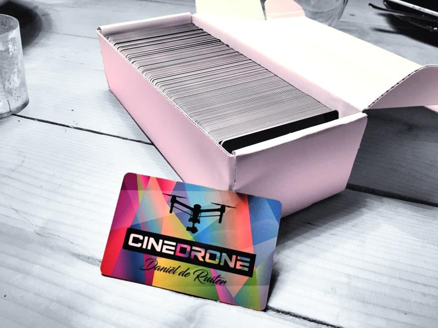 Cinedrone_3