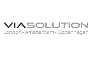 viasolution_300
