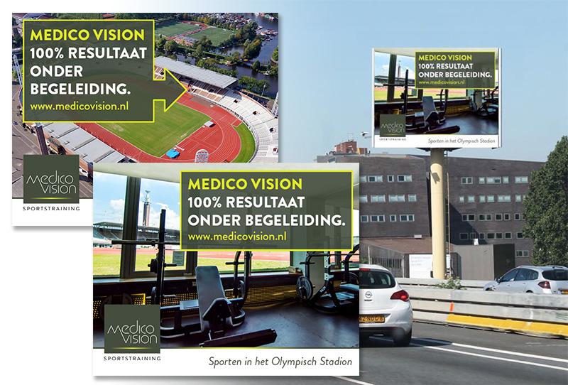 Medico Vision