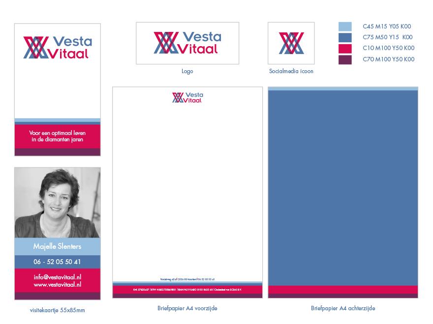 Vesta Vitaal Stationary.indd